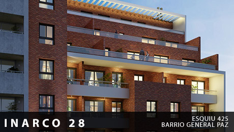 destacado-inarco28-fachada