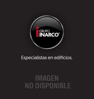 INARCO 16