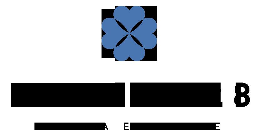 inarco28-logo-trebol