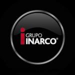 Grupo Inarco