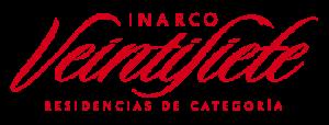 inarco27-logo