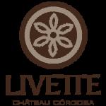 livette-logo-home-150x150