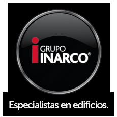 logo-grupo-inarco-landing-01