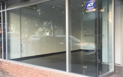 INARCO 20 – Local Comercial