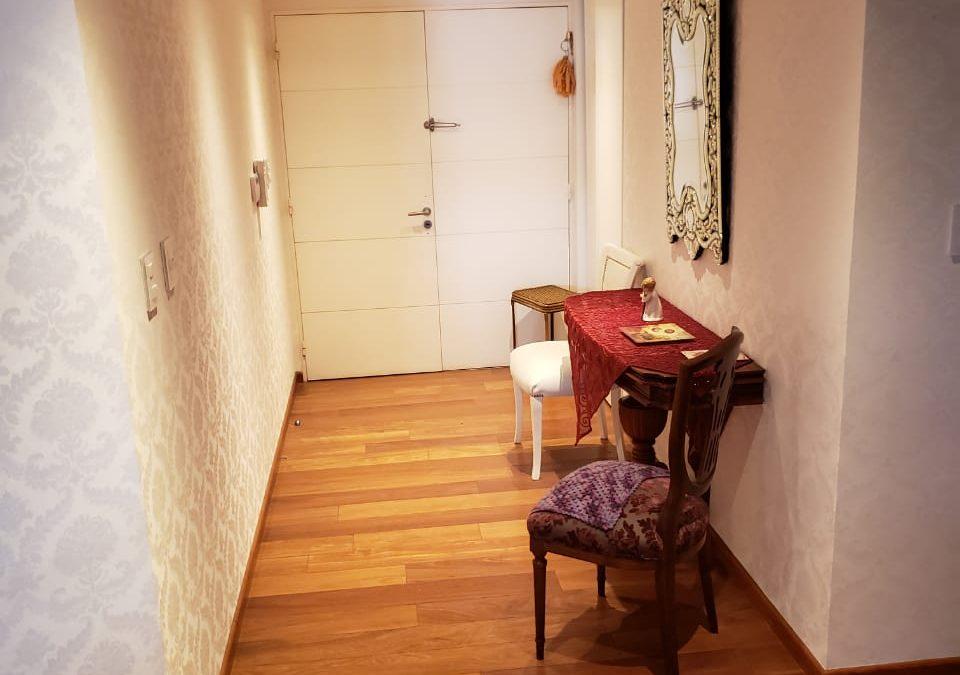 INARCO 27 – 5 Dormitorios