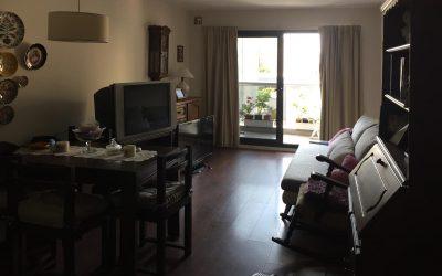 INARCO 27 – 1 Dormitorio