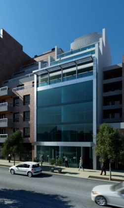INARCO OFFICE – Excelente Oficina.